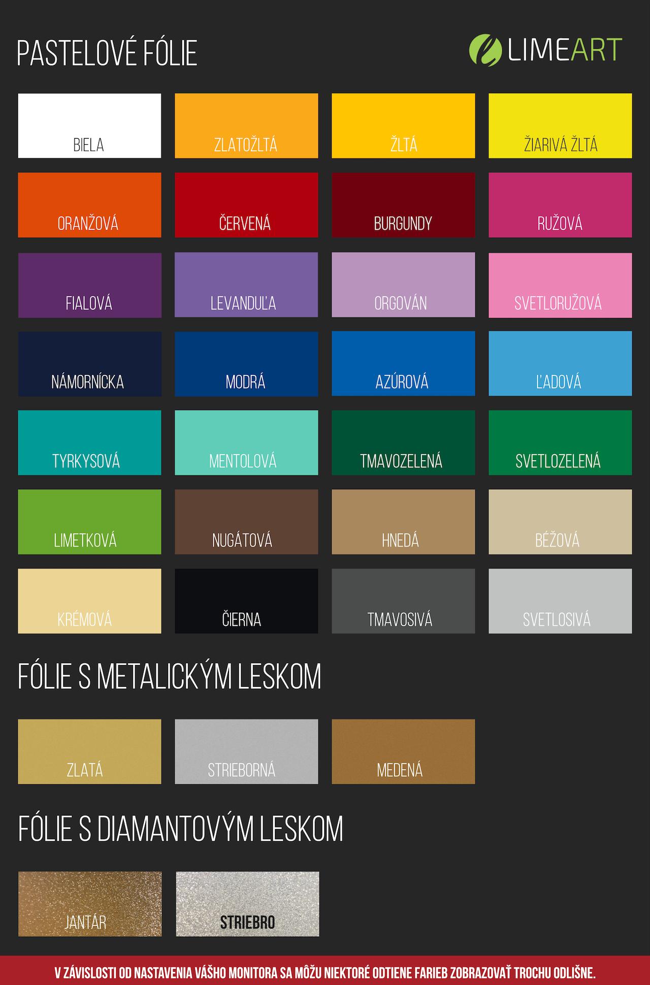 vzorkovnik-farieb